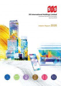Interim Report 2020